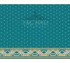 Taç Cami Halısı ASTM 56