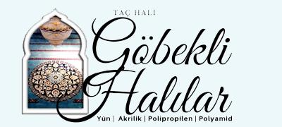 Gobekli-Cami-Halilari