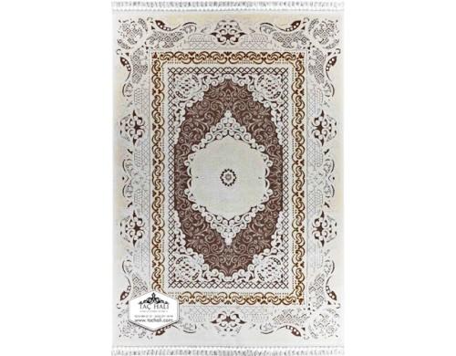 ANATOLİA TH 6001 VİZON HALI 80x150 cm