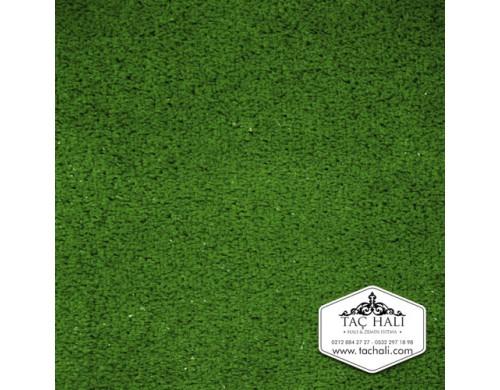 Çim Halı 7 mm
