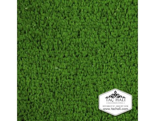 Çim Halı Kıvırcık 6 mm