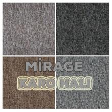 Karo Halı Mirage Serisi