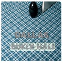 Dallas Bukle