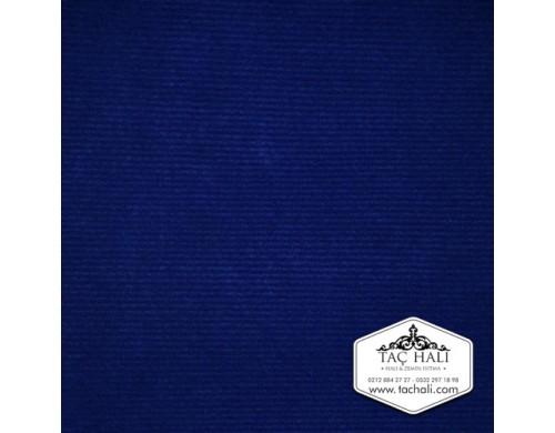 Rip Halı 02 Parlament Mavi