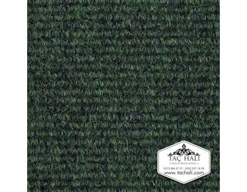 Rip Halı 01 Yeşil