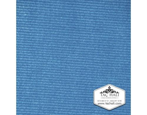 Rip Halı 03 Boncuk Mavi