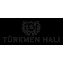 Türkmen Halı