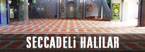 seccadeli_cami_halisi