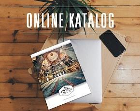 Tac-hali-katalog