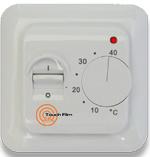 zemin_isitma_termostat